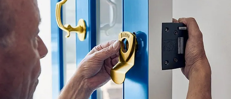 Hamilton Cheap Locksmith