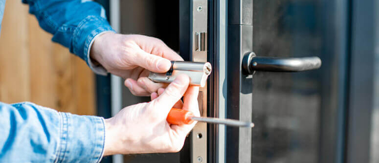 Commercial Locksmith Hamilton