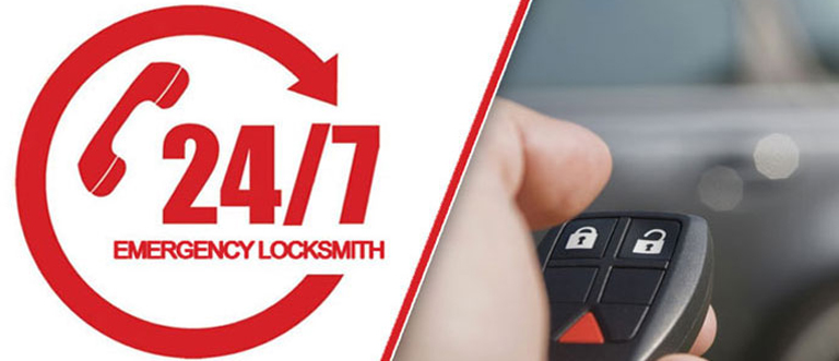 Emergency Locksmith Hamilton