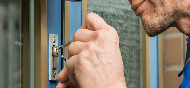hamilton Residential Locksmith Services